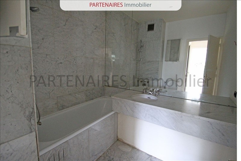 Sale apartment Le chesnay 508000€ - Picture 9