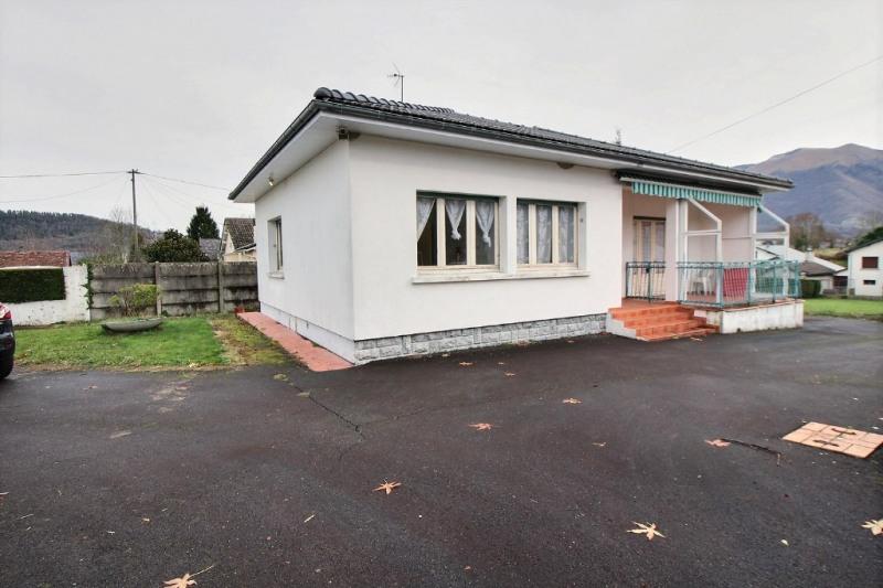 Vente maison / villa Arudy 162000€ - Photo 1