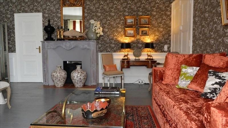 Verkoop van prestige  kasteel Plaisance 1550000€ - Foto 4