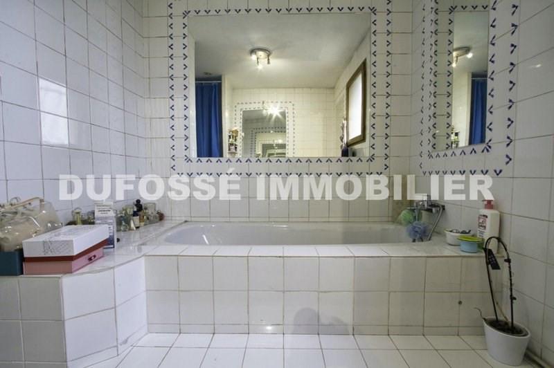 Deluxe sale house / villa Tassin-la-demi-lune 620000€ - Picture 11