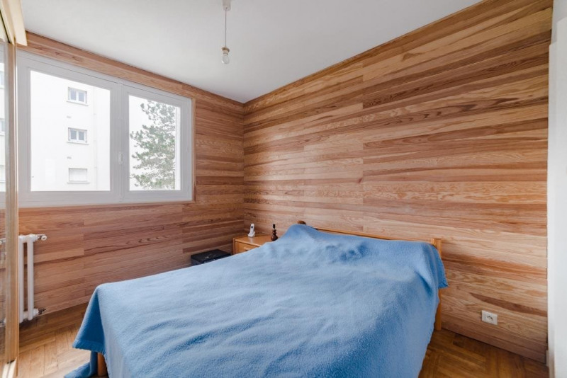 Vente appartement Limoges 79900€ - Photo 6
