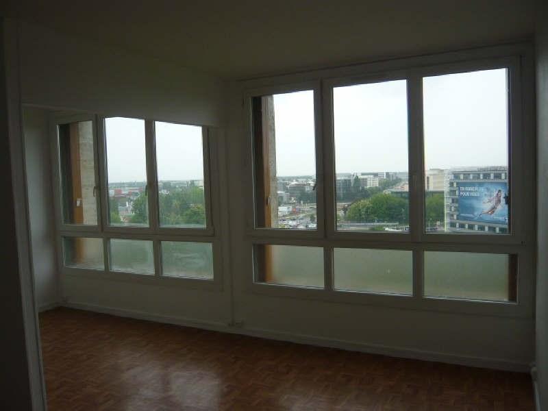 Location appartement Meudon la foret 625€ CC - Photo 3