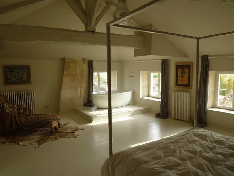 Sale house / villa Angeac champagne 755000€ - Picture 14