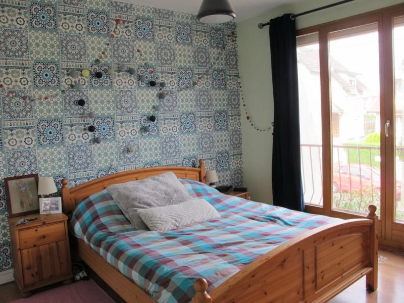 Sale house / villa Montfermeil 292000€ - Picture 8