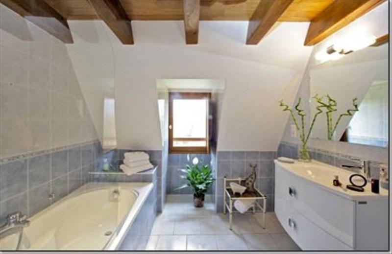 Vente de prestige maison / villa Sarlat la caneda 728000€ - Photo 15