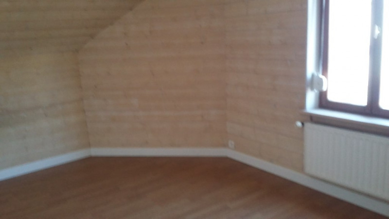 Vente maison / villa Saint quentin 58000€ - Photo 5