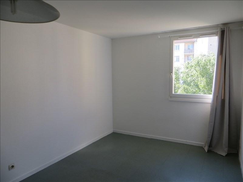 Location appartement Lyon 9ème 403€ CC - Photo 3