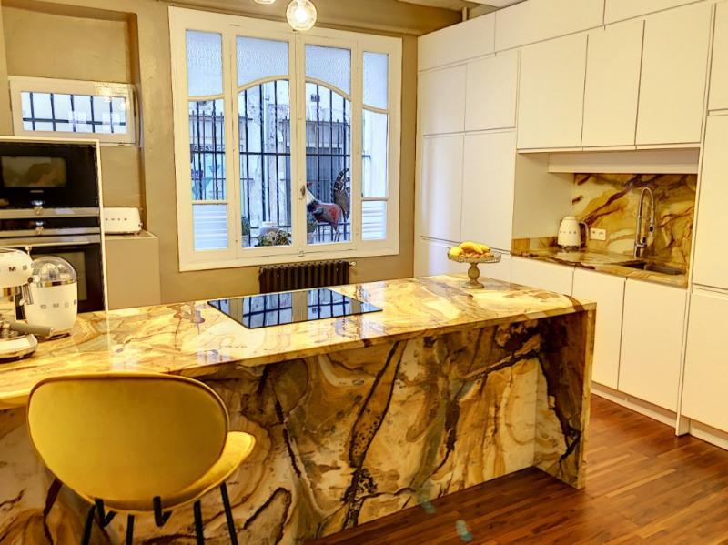 Verkoop  huis Chateaurenard 460000€ - Foto 3