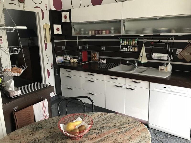 Vente maison / villa Châlons-en-champagne 186000€ - Photo 2