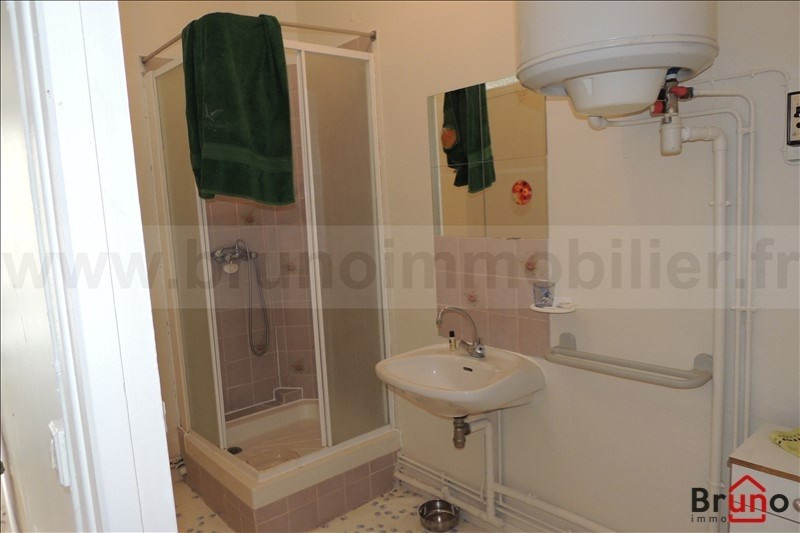 Sale apartment Le crotoy 91 800€ - Picture 10