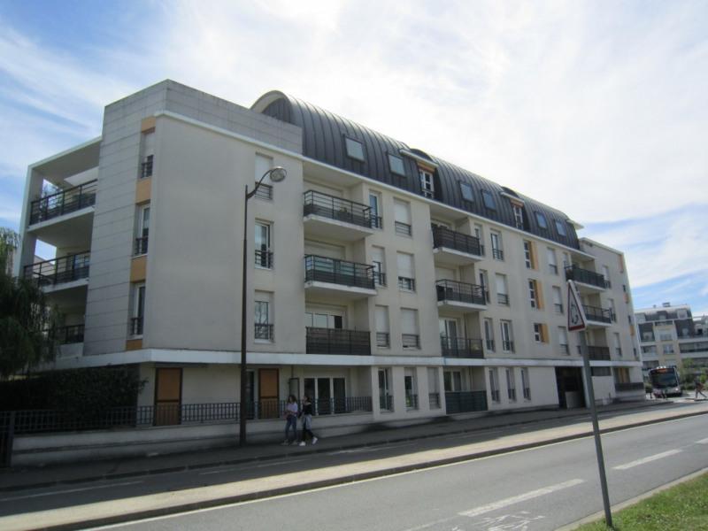 Revenda apartamento Brétigny-sur-orge 209000€ - Fotografia 2