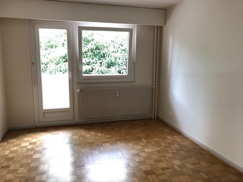 Rental apartment Bischheim 840€ CC - Picture 6