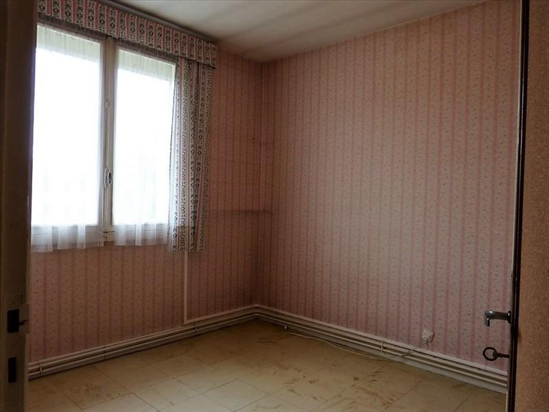 Vente maison / villa Albi 149500€ - Photo 7