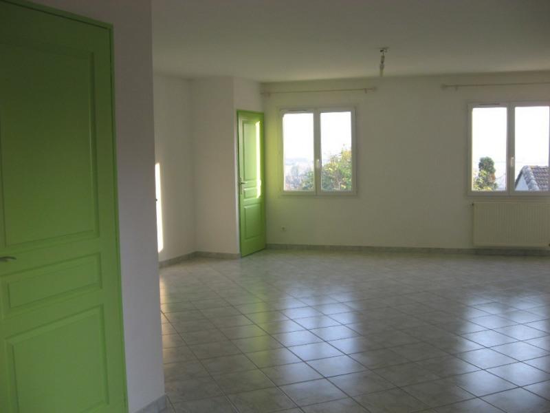 Location appartement Allex 650€ CC - Photo 1
