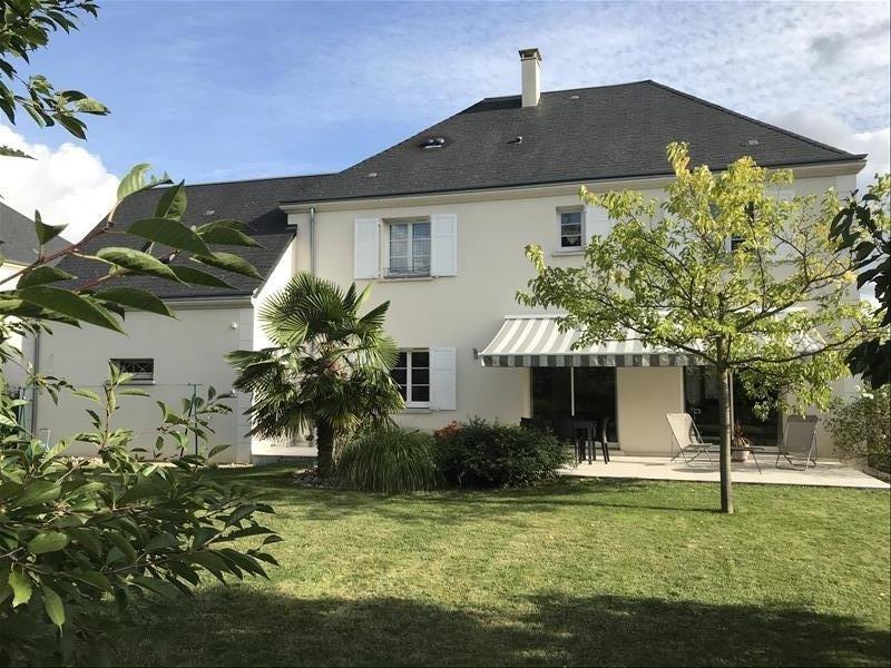 Verkauf haus St jean le blanc 509000€ - Fotografie 1