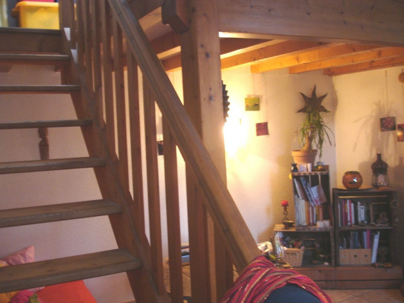 Location appartement Valence 370€ CC - Photo 2