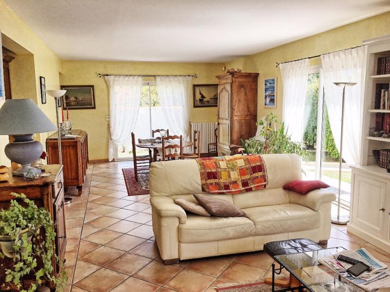 Vente de prestige maison / villa Saint palais sur mer 574750€ - Photo 8