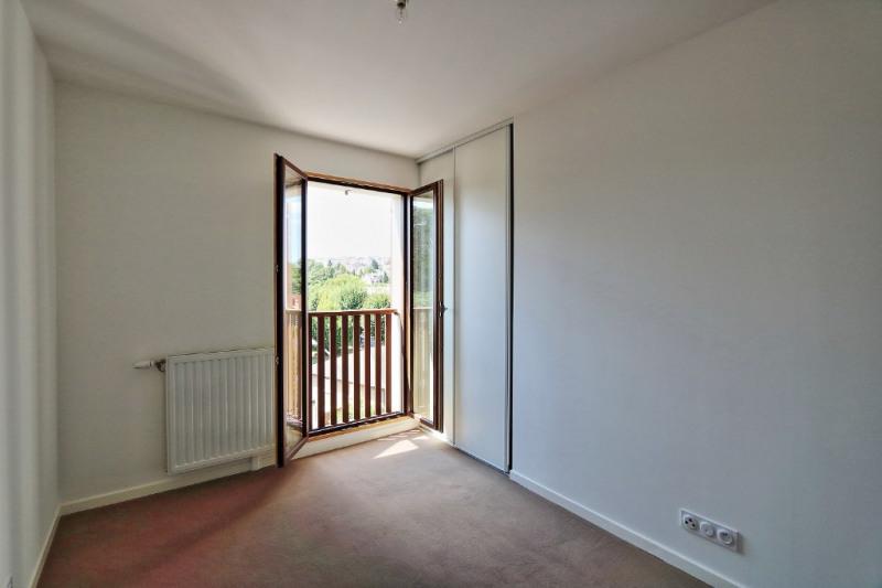 Vente appartement Vitry/seine 465000€ - Photo 8