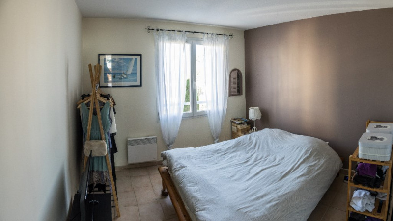 Sale apartment Marseille 9ème 244 500€ - Picture 16