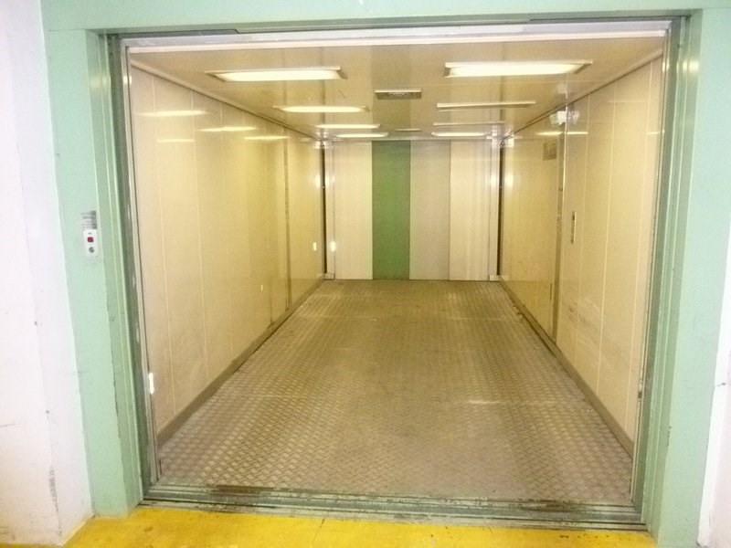 Sale parking spaces Caen 16500€ - Picture 2