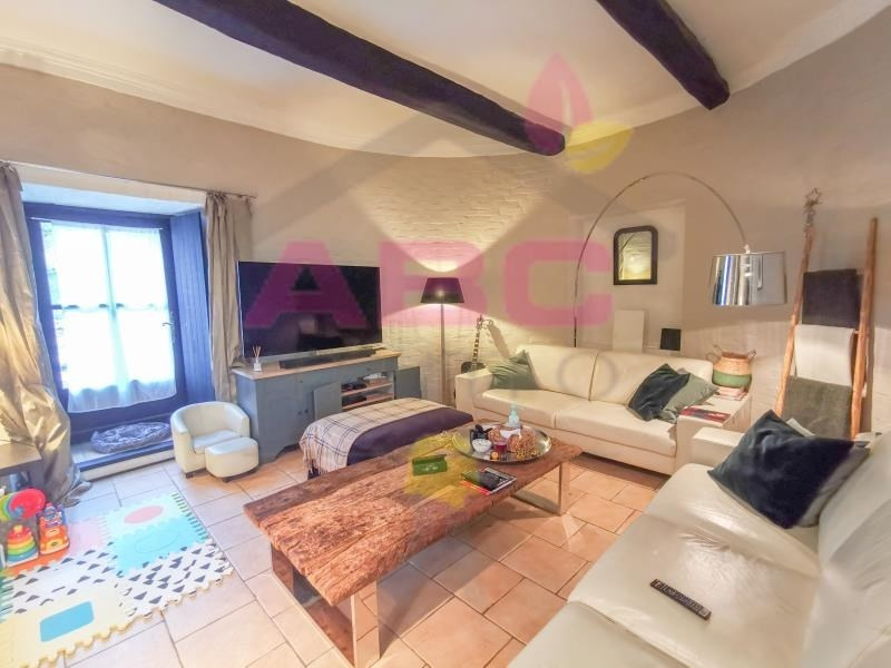 Vente maison / villa Tourves 451 500€ - Photo 7