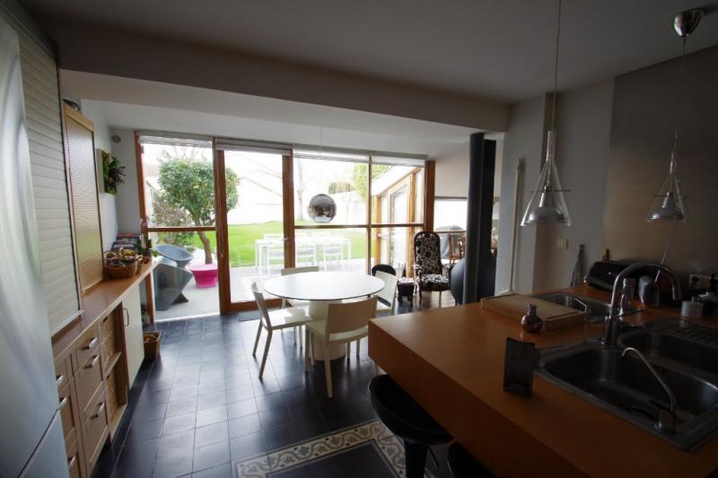 Vente de prestige maison / villa La rochelle 1060000€ - Photo 7