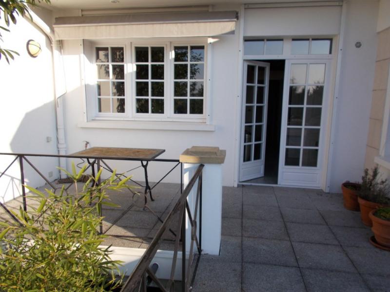 Vente de prestige maison / villa Le raincy 1050000€ - Photo 8