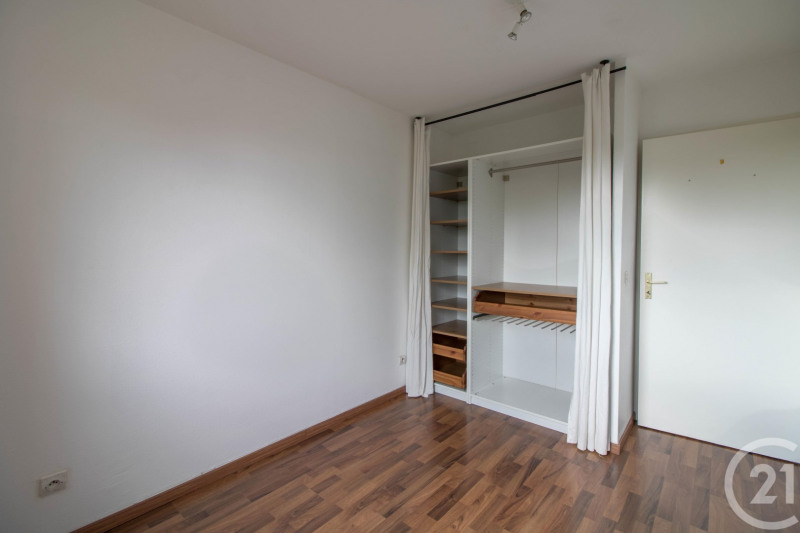 Sale apartment Toulouse 160 000€ - Picture 6
