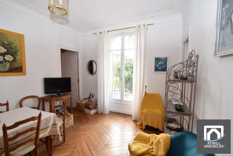 Vente appartement Blois 192000€ - Photo 6