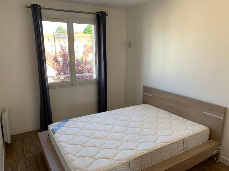 Verhuren  appartement Carrieres sous poissy 840€ CC - Foto 6