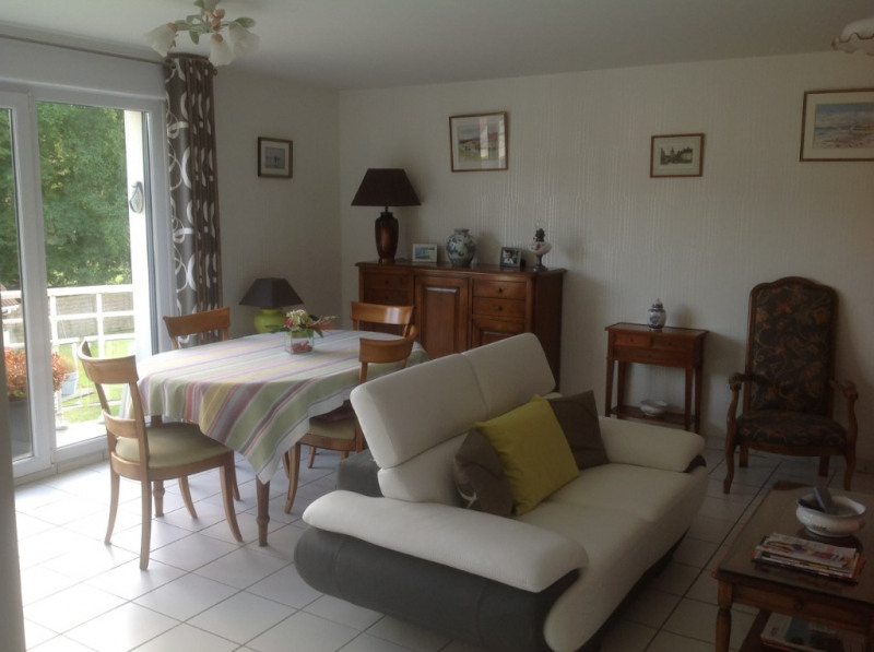 Vente appartement Longuenesse 209 600€ - Photo 1