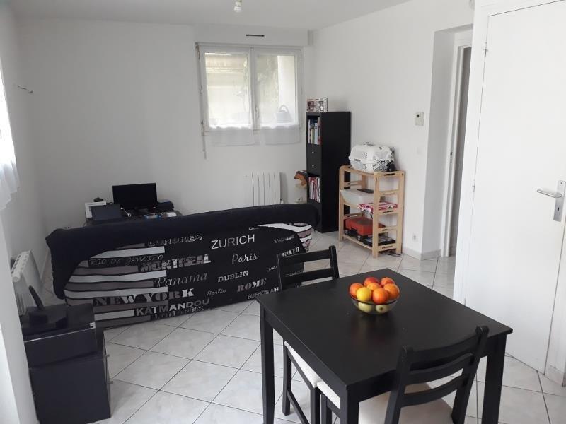 Vendita appartamento Epernon 89900€ - Fotografia 3