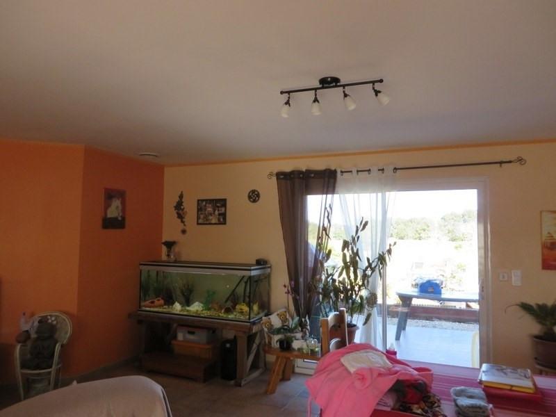 Vente maison / villa Montpon menesterol 198000€ - Photo 4