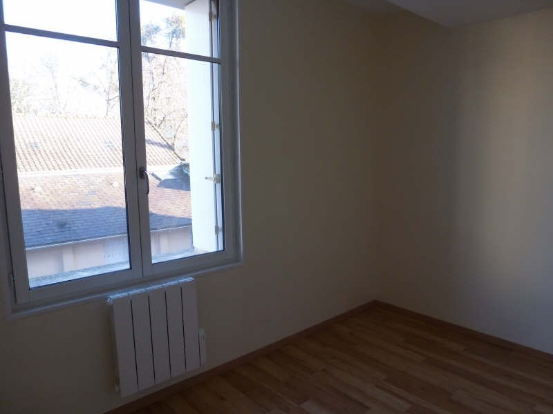 Location appartement Chatellerault 430€ CC - Photo 4
