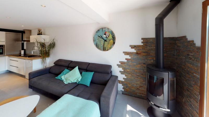 Vente maison / villa Saint cyr sur mer 380000€ - Photo 5