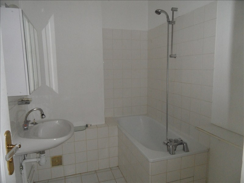Rental apartment Marly le roi 1 100€ CC - Picture 4