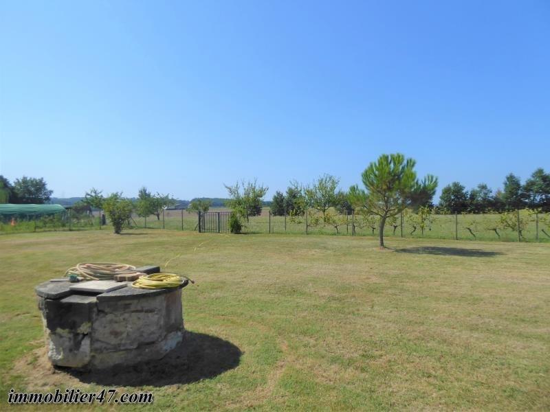 Sale house / villa Prayssas 249000€ - Picture 18