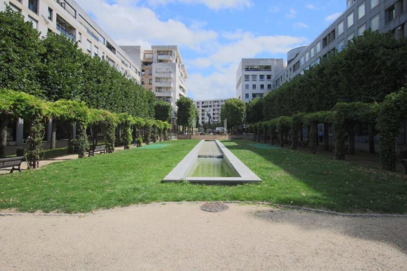 Sale apartment Rueil malmaison 714000€ - Picture 5
