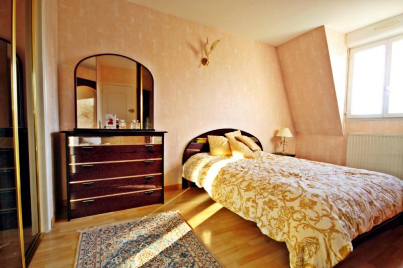 Vente maison / villa Gournay sur marne 530000€ - Photo 4