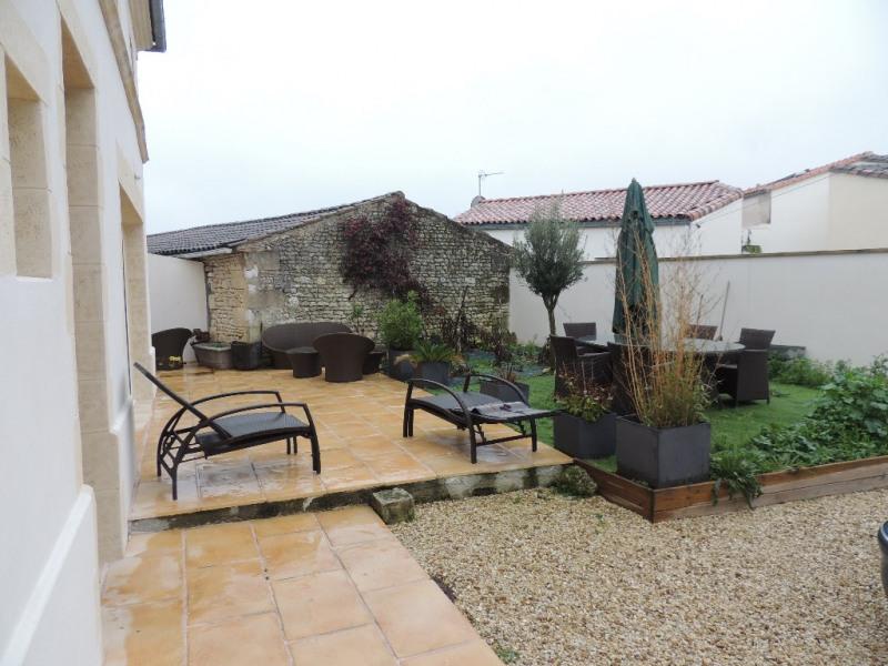 Vente maison / villa Royan 385000€ - Photo 13