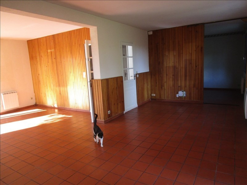Vente maison / villa Carcassonne 179 500€ - Photo 5