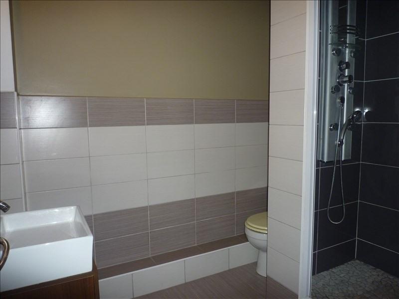 Sale house / villa Culoz 90000€ - Picture 4