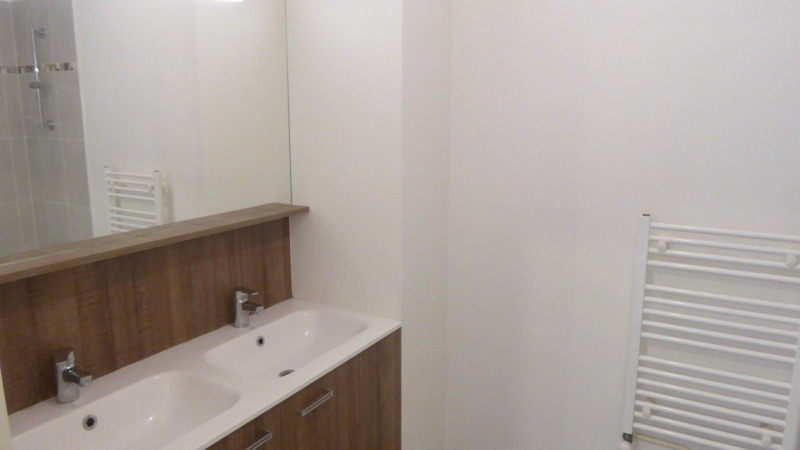 Vente appartement Mennecy 242 000€ - Photo 7