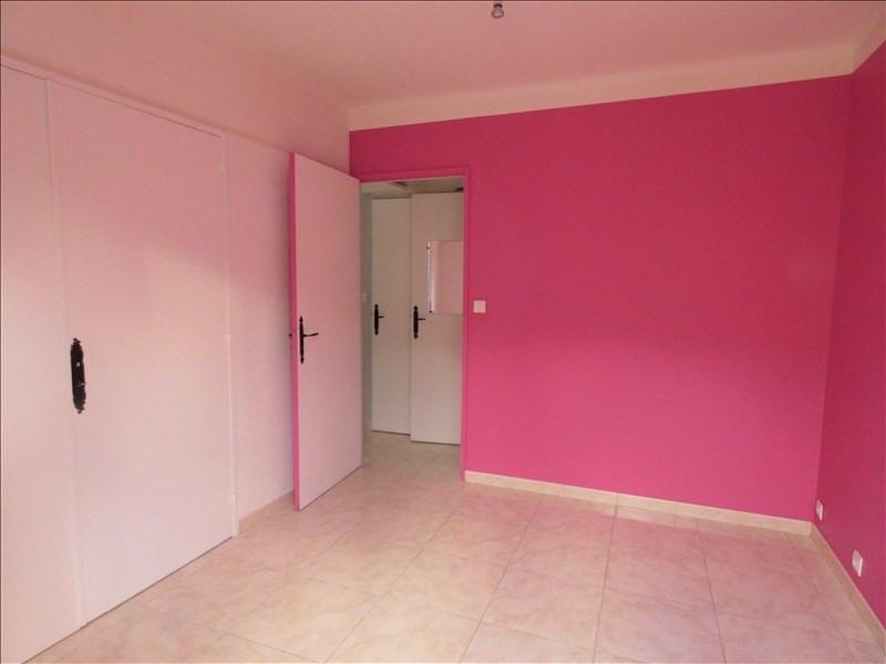 Vente appartement Sanary sur mer 248000€ - Photo 4