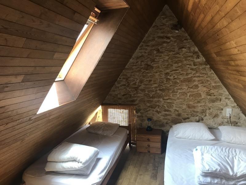 Sale house / villa Castels 129600€ - Picture 9