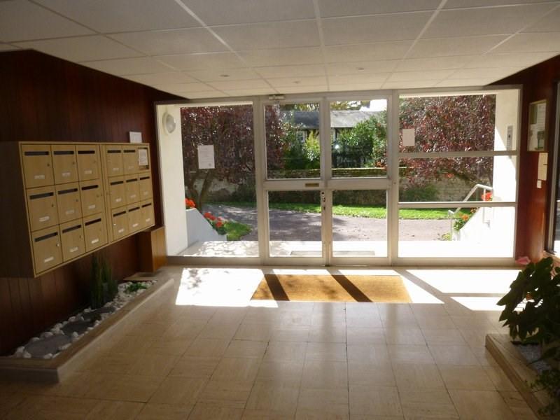 Vente appartement Caen 363000€ - Photo 12