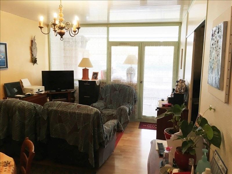 Vente appartement Arcachon 130000€ - Photo 2