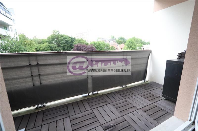 Vente appartement Enghien les bains 210000€ - Photo 3