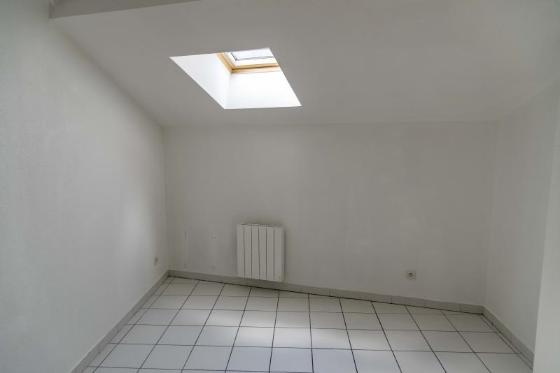 Rental apartment Nantua 430€ CC - Picture 6