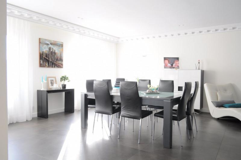 Sale house / villa Les pavillons-sous-bois 920000€ - Picture 5